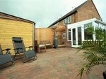 Thumbnail for sale in Cyrano Way, Great Coates, Grimsby