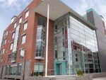 Thumbnail to rent in Tower Wharf, Cheese Lane, Bristol, Bristol