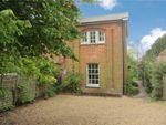 Thumbnail for sale in Old Rectory Lane, Twyford, Winchester, Hampshire