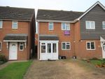 Thumbnail for sale in Hunters Walk, Deal