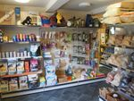 Thumbnail for sale in Pets, Supplies & Services BD20, West Yorkshire