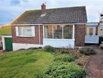 Thumbnail for sale in Northleat Avenue, Paignton