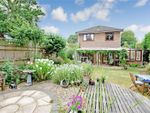 Thumbnail for sale in Tristan Gardens, Tunbridge Wells, Kent