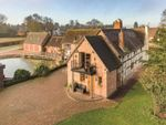 Thumbnail to rent in Dog Lane, Nether Whitacre, Coleshill, Warwickshire