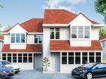 Thumbnail to rent in Mollison Drive, Wallington