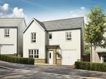 "Thumbnail to rent in ""Ripon"" at Kimlers Way, St. Martin, Looe"