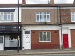 Thumbnail to rent in Norton Road, Norton, Stockton-On-Tees