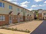 Thumbnail to rent in Ickleford Mews, Hitchin, Herts