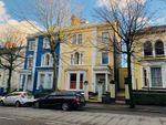 Thumbnail to rent in Walter Road, Swansea, West Glamorgan.
