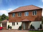 Thumbnail for sale in Norwood Close, Effingham, Leatherhead