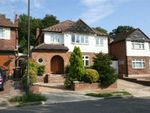 Property history Embry Way, Stanmore, Middx HA7