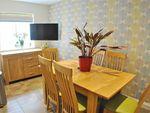 Thumbnail to rent in Bellevue Road, Kingswood, Bristol