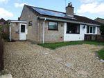Thumbnail to rent in Lakenheath, Brandon, Suffolk