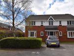 Thumbnail to rent in Ashbrook Close, Ossett