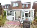 Thumbnail to rent in Brampton Court, Stanground, Peterborough