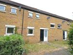 Thumbnail to rent in Hembury Place, Briar Hill, Northampton