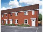 Thumbnail to rent in Coopers Edge, Hawthorne Close, Brockworth Gloucestershire