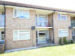 Thumbnail to rent in Carfax Avenue, Tongham, Farnham