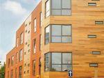 Thumbnail to rent in Old Timber Court, Acton Lane, London