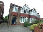 Thumbnail for sale in Ainsdale Road, Ealing, London