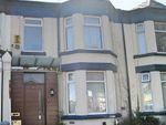 Thumbnail for sale in Woodchurch Lane, Birkenhead