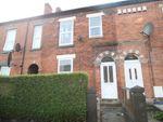 Thumbnail to rent in Brunswick Street, Sheffield