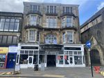 Thumbnail to rent in 38-40 Stirling Arcade, Stirling