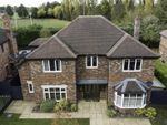 Thumbnail to rent in Clairvaux Gardens, Solihull