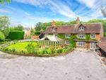 Thumbnail for sale in High Road, Epping