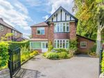 Thumbnail for sale in Offerton Road, Hazel Grove, Stockport
