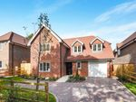 Thumbnail for sale in Bull Lane, Riseley