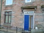 Thumbnail to rent in Telford Road, Inverness