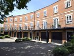 Thumbnail for sale in Hennessy Crescent, Newbury, Berkshire