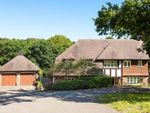 Thumbnail for sale in Mardens Hill, Crowborough