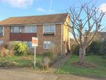 Thumbnail for sale in Larkspur Way, West Ewell, Epsom