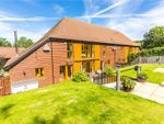 Thumbnail for sale in Darland Farm, Capstone Road, Darland, Kent