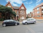 Thumbnail for sale in Conduit Road, Bedford