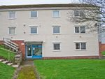 Thumbnail to rent in Goshawk Road, Haverfordwest