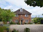 Thumbnail for sale in Woolbrook Road, Sidmouth