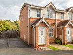 Thumbnail for sale in Harewood Close, York