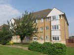 Thumbnail for sale in St.Leonards Close, Grays
