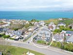 Thumbnail for sale in Westcott, 30 Trewetha Lane, Port Isaac