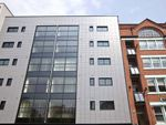 Thumbnail to rent in Hamilton House, Liverpool