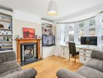 Thumbnail to rent in Fulmer Way, London