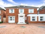 Thumbnail for sale in Grantham Close, Edgware, Middlesex