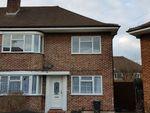 Thumbnail to rent in Cheston Avenue, Croydon