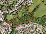 Thumbnail to rent in Lower Fold, Marple Bridge, Stockport