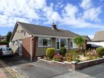 Thumbnail for sale in Ellwood Avenue, Morecambe