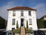Thumbnail to rent in Chelmsford Road, Dunmow, Essex