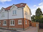 Thumbnail for sale in Station Road, Chigwell, Essex